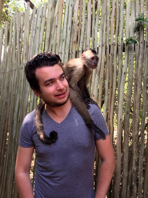 chris-moorman-moorman1-with-a-monkey